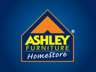 Us Worker Allegedly Sacked From Ashley Furniture