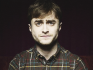 Daniel Radcliffe has been offered the part, a source claimed (Image: Tumblr)