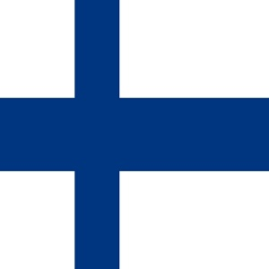 Lawmakers in Finland must now consider the bill, previously blocked, which aims to legalise equal marriage