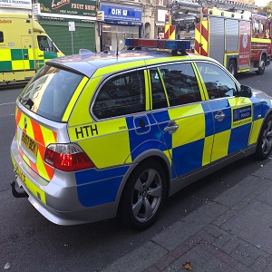 The Met says it wants victims to get in contact (Photo: NW54 London)