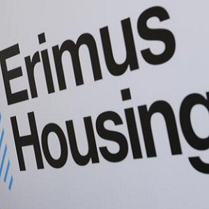 Erimus Housing said they would provide diversity training for their staff in response to Ms Lowther's complaint