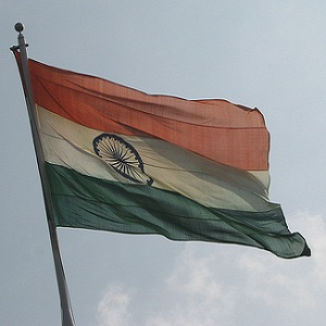 The recommendations may help shape future laws in India. (Image: rednivaram)