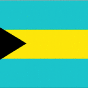 The Bahamian Chief Justice said that he thought equal marriage would be addressed in court soon