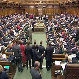 MPs will resume debate on marriage equality in the House of Commons tomorrow