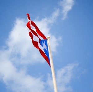 Amnesty said lawmakers in Puerto Rico had a historical opportunity to end discrimination in the country (Image: Tumblr)