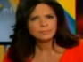 """CNN host Soledad O""""Brien challenged Tony Perkins' defence of the Boy Scouts of America's ban on gay members"""