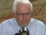 Bryan Fischer blamed a lesbian district attorney for the indictment