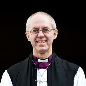 The Church of England rejected the idea of offering blessings for same sex couples