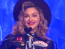 Madonna has vowed to never perform in Russia again (Jason Merritt/Getty Images)