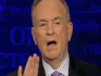 Bill O'Reilly surprised viewers by saying he had no problem with equal marriage becoming law