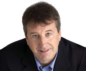 The Daily Mail has defended Richard Littlejohn