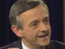 Robert Jeffress made the comments to Trinity Broadcasting Network