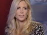 "Ann Coulter appeared on The O'Reilly Factor to condemn Christians for being ""cowards"""