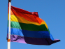 Amsterdam will fly the gay flag is protest against Russia's proposed bill