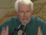 Bryan Fischer claims that Obama is ordering Christians to drop dead