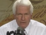 Bryan Fischer said that Jason Collins should not be given work in the NBA in case he 'eyeballed' other players
