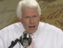 Bryan Fischer attacked Fox News host Bill O'Reilly for coming out in support of equal marriage