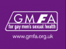 GMFA is a partner for the study