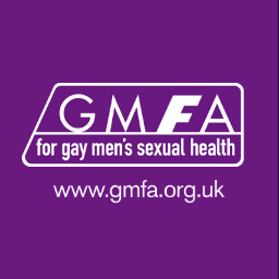 GMFA was founded in 1992