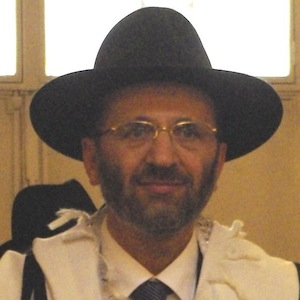 rabbi gilles bernheim essay gay marriage Gilles bernheim born: gilles the chief rabbi of france was respected as he took a clear position against gay marriage in a plagiarized essay entitled.
