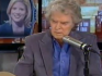 Don Imus suggested there were 'indications' that Jesus might have be gay