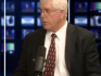 Mat Staver doesn't think sexual orientation is an integral part of someone's identity