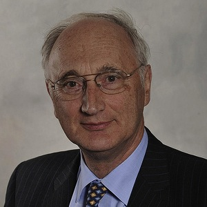 Sir George Young was accused by some MPs of using intimidation tactics to deter them from speaking out against equal marriage