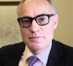 Crispin Blunt is the MP for Reigate