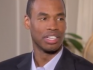 Jason Collins is considering retirement