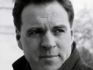 """Niall Ferguson apologised for his comments, which he admitted were """"stupid and tactless"""""""