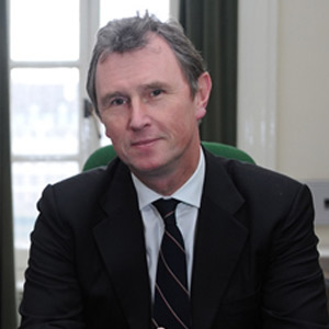 Nigel Evans will return to the House of Commons this week