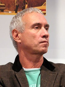 Roland Emmerich pledged up to $250,000 to the Human Rights Campaign