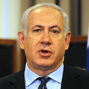 Israeli Prime Minister Benjamin Netanyahu said on Sunday that the bill would not be debated yet