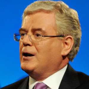 Eamon Gilmore announced that Ireland will hold a referendum on equal marriage in 2014