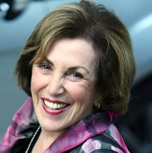 Edwina Currie writes for PinkNews on the battle to lower the age of consent for gay men in 1994