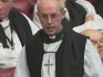 Justin Welby said he supported equality, but that he could not suport the bill because of 'hesitations'
