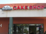 Judge Spencer ruled that the bakery's owner acted illegaly