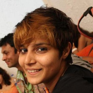 Sonal Giani said she was very pleased with the reaction to the reality TV show (Image: Facebook)
