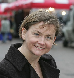 Yvette cooper Nude Photos 100