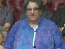 Baroness Barker reflects on the lead up to the introduction of same-sex marriage