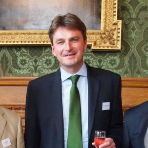 Shrewsbury MP Daniel Kawczynski said it was important to set an example of openness
