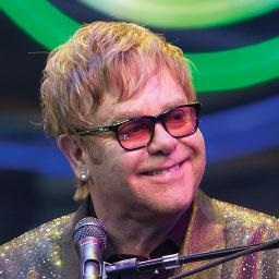 The Union of Orthodox Brotherhoods said that allowing Elton John to perform in Moscow would make a 'mockery' of Russia's anti-gay laws