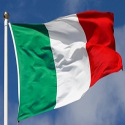 Italy remains weak when it comes to LGBT rights