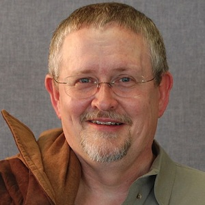 Orson Scott Card's pay would not be affected by a boycott of the film