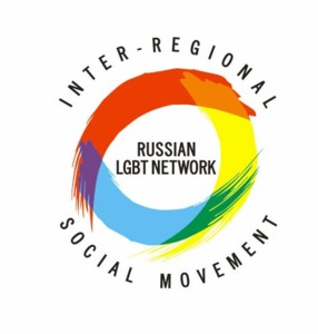 Russian LGBT Network disagrees with a boycott of the Winter Olympics