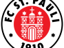 St Pauli announced that it would permanently fly a rainbow flag