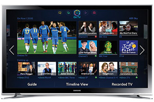 samsung tv argos. competition: win a samsung 32 inch hd ready freeview smart led tv with argos and pinknews tv j