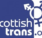The Scottish Transgender Alliance campaigned many years for Tuesday's event