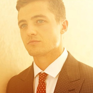 Robbie Rogers urged athletes to take part in the Winter Olympics
