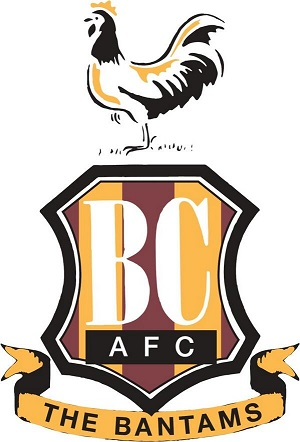 Bradford City: 'We are an open and inclusive club'